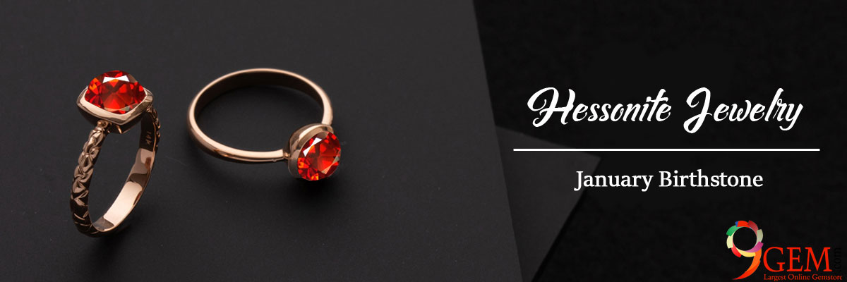 Buy Natural Gemstone Online At Best Price, Gemstone Ring, Certified Gems