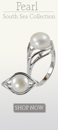 Pearl Collections