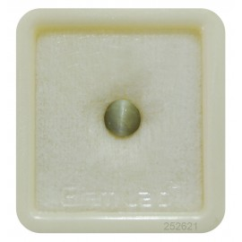 Cats Eye Std 0.8 CT (1.33 Ratti)