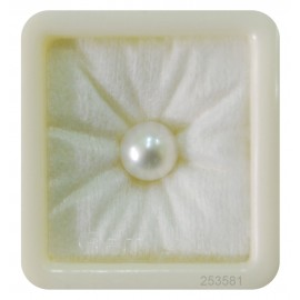 Lab Certified Pearl South Sea 7+ 4.55ct