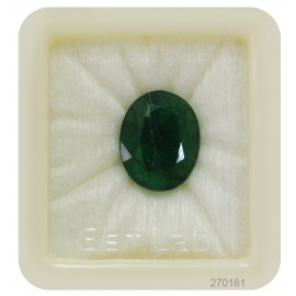 Emerald Gemstone Fine 13+ 7.95ct