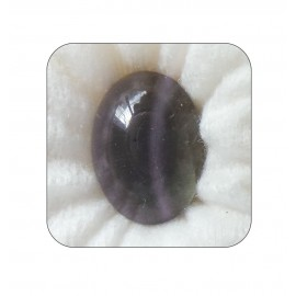 Natural Cats Eye Fine 20+ 12.4ct