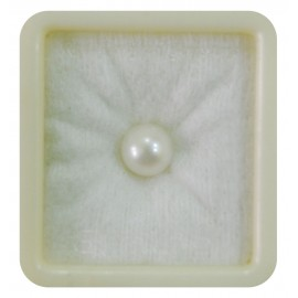 Astrological Pearl South Sea 5+ 3ct