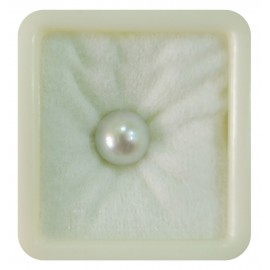 Certified Pearl South Sea 7+ 4.6ct