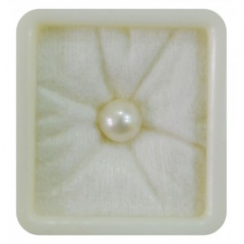 Astrological Pearl South Sea 5+ 3.2ct