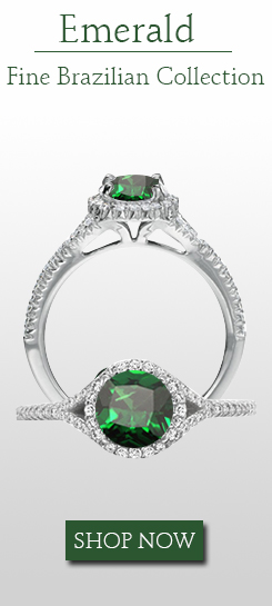 Emerald Collections